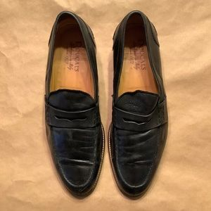 Doucal's hand made shoes
